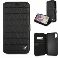 BMW book case iPhone X