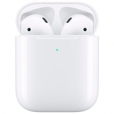 Apple AirPods Headphone 2019