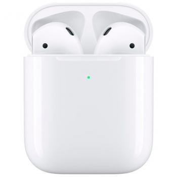 Apple AirPods Headphone 2019