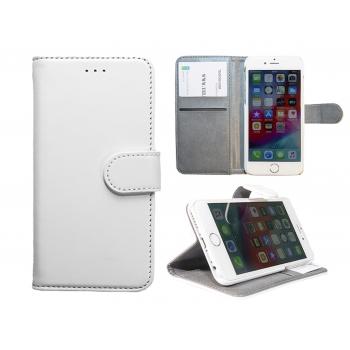 Hoesje Samsung Galaxy A21 | Boekmodel