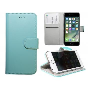 Hoesje iPhone X | Boekmodel