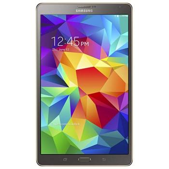 Samsung Tab S Pro