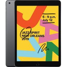 Apple iPad 10.2 (Model 2019)