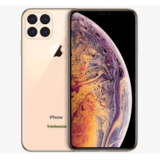 Apple iPhone XI Max / iPhone 11 Max