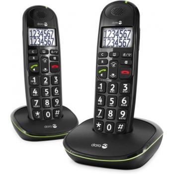 Huis Telefoon 110