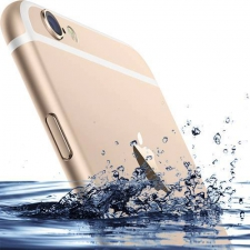 tweed hand iPhone 6