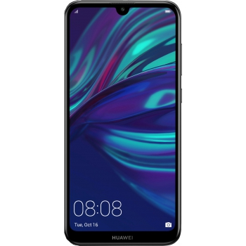 Huawei Y7 2019 wit