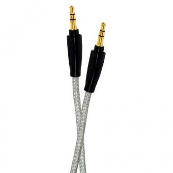 Audio kabel 3.5 mm