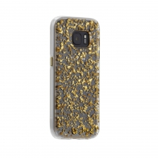 Samsung Galaxy S7 Case Mate Karat