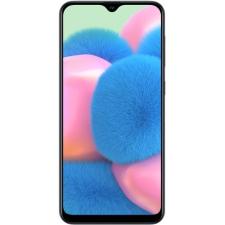 Samsung Galaxy A30s blauw