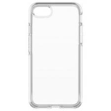 Iphone 7 Otterbox Symmetry Sleek Protection