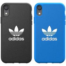 Adidashoesje Blauw of Zwart