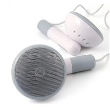 Sony Xperia XA1 Standaard oordopjes
