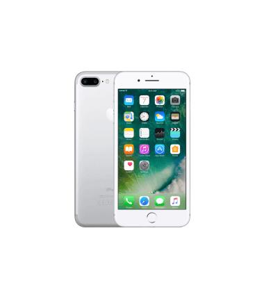 Refurbished iPhone 7 Plus 32GB silver