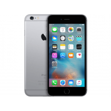 iPhone 6s 64GB Zwart Tweedehands