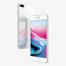 Refurbished iPhone 8 Plus 64GB Goud (ZGN)