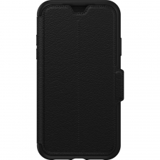 Otterbox Strada Case Apple iPhone 11 Pro Max Shadow Black 77-63191