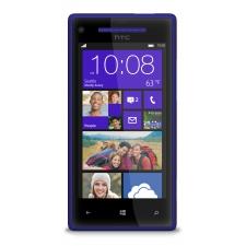 HTC Windows Phone 8X