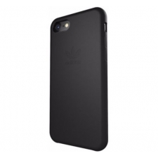 Adidas Iphone 8 back cover black
