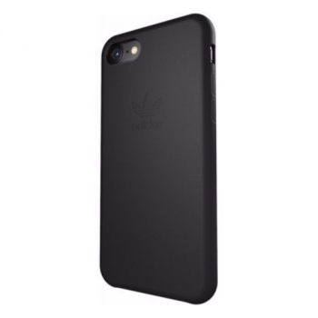 Adidas Iphone 7 back cover black