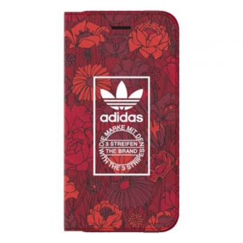 Adidas hoesje Iphone 7//8/SE 2