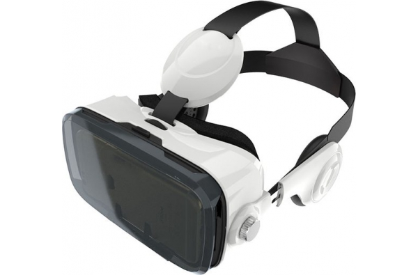 Celly VR Glass virtual reality bril voor smartphones