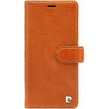 Pierre Cardin book case iPhone XS Max