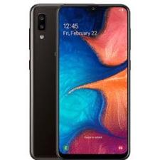 Samsung Galaxy A3 Core zwart