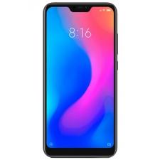 Xiaomi Mi A2 Lite Goud