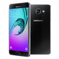 Refurbished Samsung Galaxy A5