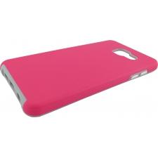 Samsung Galaxy A5 2016 Premium Bumper Hoesje Roze