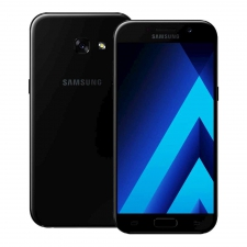 Refurbished Samsung Galaxy A5 2017