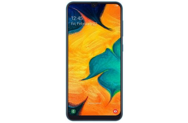 Samsung Galaxy A20 (Z)
