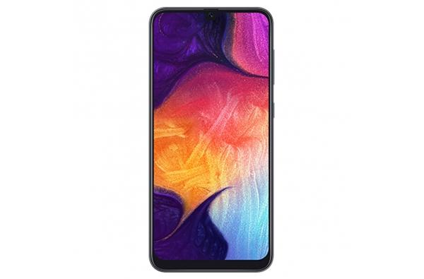 Samsung Galaxy A10 (Z)