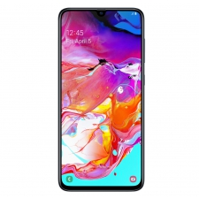 Samsung Galaxy M20 Power