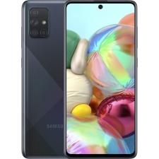 Samsung Galaxy A71 Reparatie