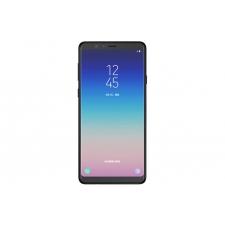 Samsung A9 Star
