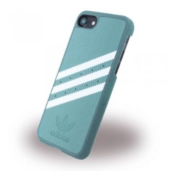 Adidas Hardcase iPhone 7