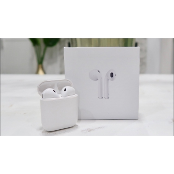 Draadloze Bluetooth Oordopjes Geschikt Voor Apple & Android toestellen