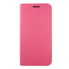 Anymode Booklet Galaxy S6 Edge Pink