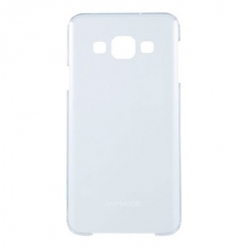 Anymode Cover Skin Galaxy A3 Clear