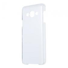 Anymode Hard Case Galaxy A3 Clear
