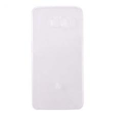 Anymode Soft Skin Galaxy S6 Clear