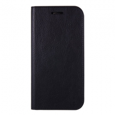 Anymode Wallet Galaxy S6 Edge Neo Black
