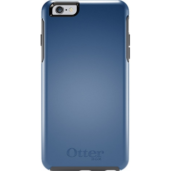 Iphone 6 Plus Otterbox Symmetry
