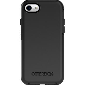 Iphone 7 Otterbox Symmetry Sleek Protection black