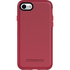 Iphone 7 Otterbox Symmetry Sleek Protection
