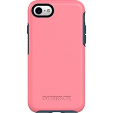 iPhone 7 Otterbox Symmetry Sleek Protection Pink
