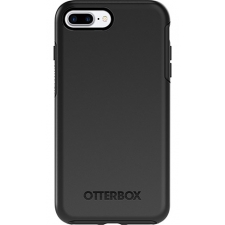 Iphone 7 Plus Otterbox Symmetry Sleek Protection