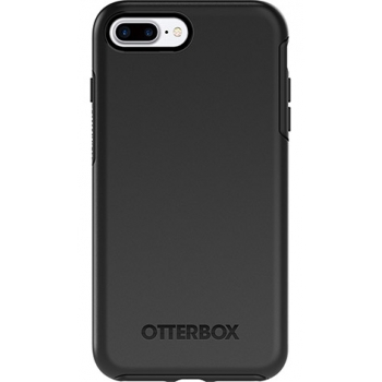 Iphone 7 Plus Otterbox Symmetry Sleek Protection